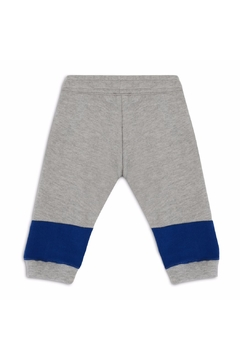 Kenzo Baby Boys Joggers - Alternate List Image