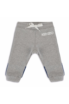 Shoptiques Product: Baby Boys Joggers