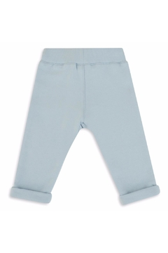 Kenzo Baby's Blue Joggers - Alternate List Image