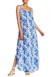 Tiare Hawaii Keramas Maxi Dress - Product Mini Image