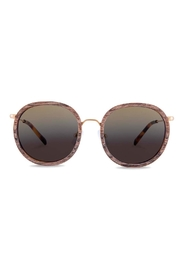 KERBHOLZ Jakob Wooden Sunglasses - Product Mini Image