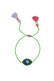 Lolly Ella Kerensa Bracelet - Product Mini Image