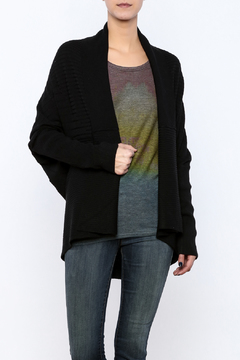 Kerisma Batwing Sweater - Product List Image