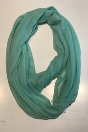 Kerisma Infinity Scarf - Front cropped