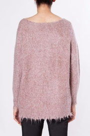 Kerisma Pullover Sweater - Side cropped