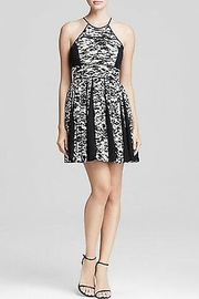 Parker Kerri Dress - Product Mini Image