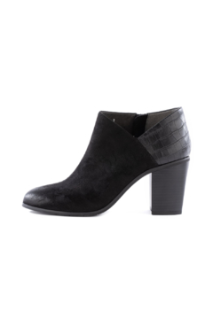 BC Footwear Kettle Bootie - Product List Image