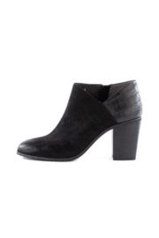 BC Footwear Kettle Bootie - Product Mini Image