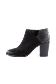 BC Footwear Kettle Bootie - Front cropped