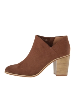 Seychelles Kettle Bootie - Product List Image