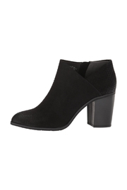 Seychelles Kettle Bootie - Product Mini Image