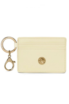 Spartina 449 Key Chain Card Holder - Product List Image