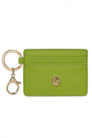 Spartina 449 Key Chain Card Holder - Product Mini Image