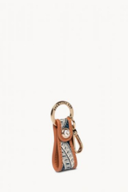 Spartina 449 Keychain Ashley River - Product Mini Image