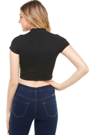 Better Be Keyhole Front Top - Side cropped