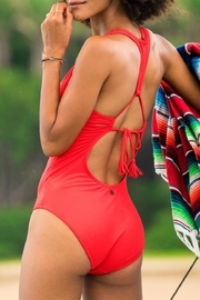 Prana Khari One Piece - Product Mini Image