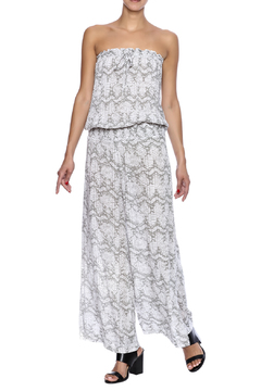 Khush Clothing Sienna Jumpsuit - Product List Image