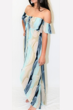 Shoptiques Product: Glow Maxi Dress