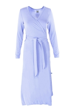 Shoptiques Product: Lilac Bamboo Robe