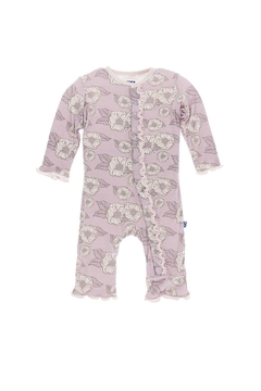 Shoptiques Product: Sweet Pea Coverall