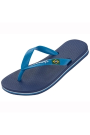 Ipanema Kid's Brazil Sandal - Product Mini Image