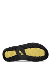Teva Kid's Hurricane Xlt2 - Other
