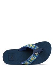 Teva Kid's Mush Sandal - Other
