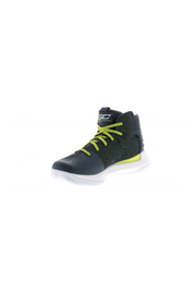 Under Armour KID'S UNDER ARMOUR CURRY 3ZERO - Other