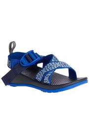 Chaco Kid's Z/1 Sandal - Product Mini Image