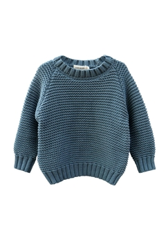 Shoptiques Product: Chunky Knit Sweater