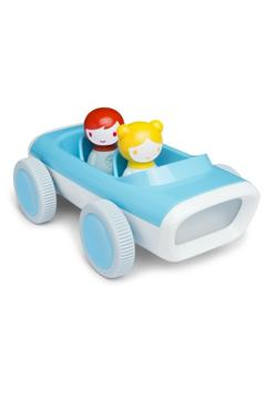 Shoptiques Product: Electric Car Toy