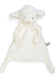 Bunnies by the Bay Kiddo Knotty Friend - Product Mini Image