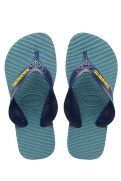 Shoptiques Product: Kids Max Sandal