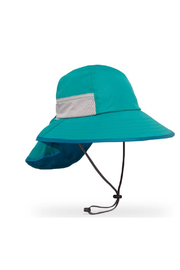 Sunday Afternoons Kids Play Hat - Product Mini Image