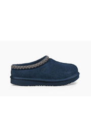 Ugg Kids Tasman Slipper - Front cropped