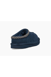 Ugg Kids Tasman Slipper - Other
