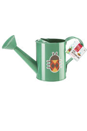 Toysmith Kids Watering Can - Product Mini Image