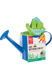 Toysmith Kids Watering Can Set - Product Mini Image