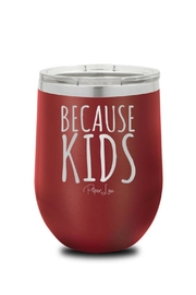 Piper Lou Kids Wine Cup - Product Mini Image