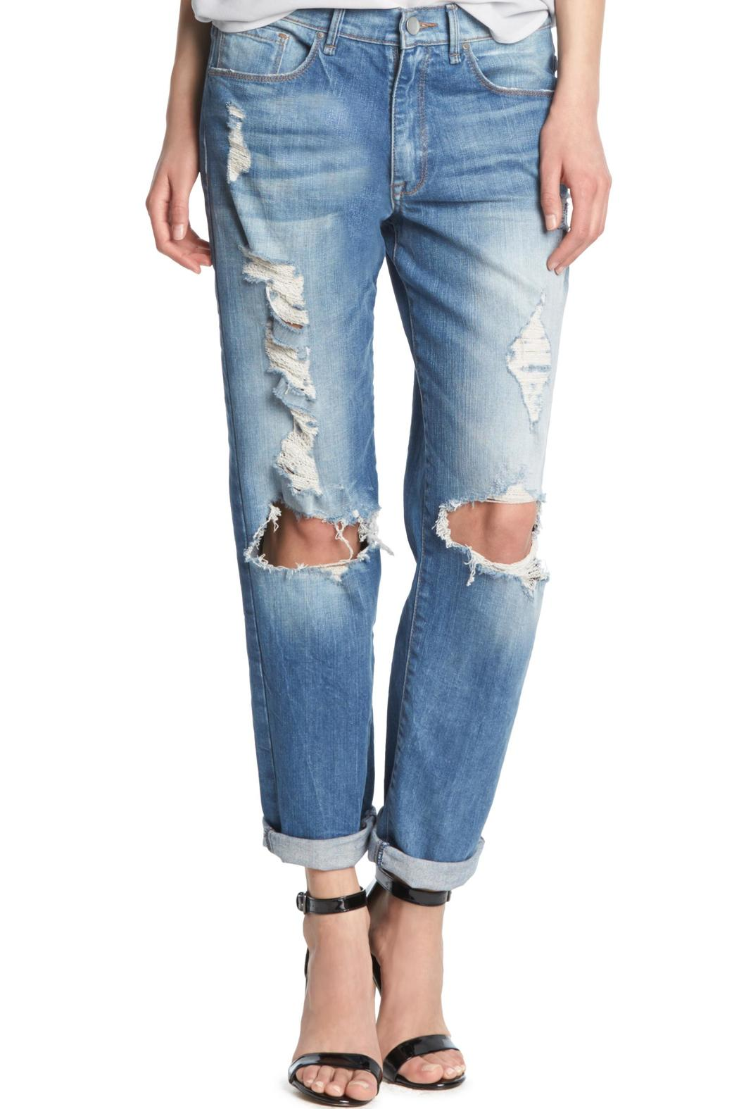 Kiind Of Ex-Boyfriend Jeans from Florida by LoveRich Boutique ... 1c12cd82e