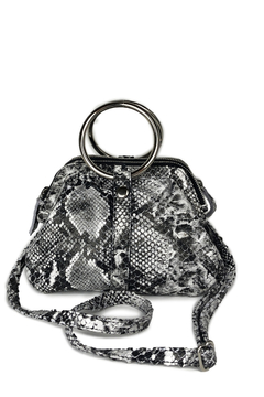 Shoptiques Product: Kiki Small Bag