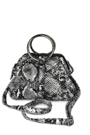 Laggo Kiki Small Bag - Product Mini Image