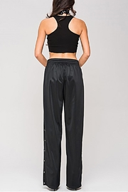 Kikiriki Pantolon Trouser - Side cropped