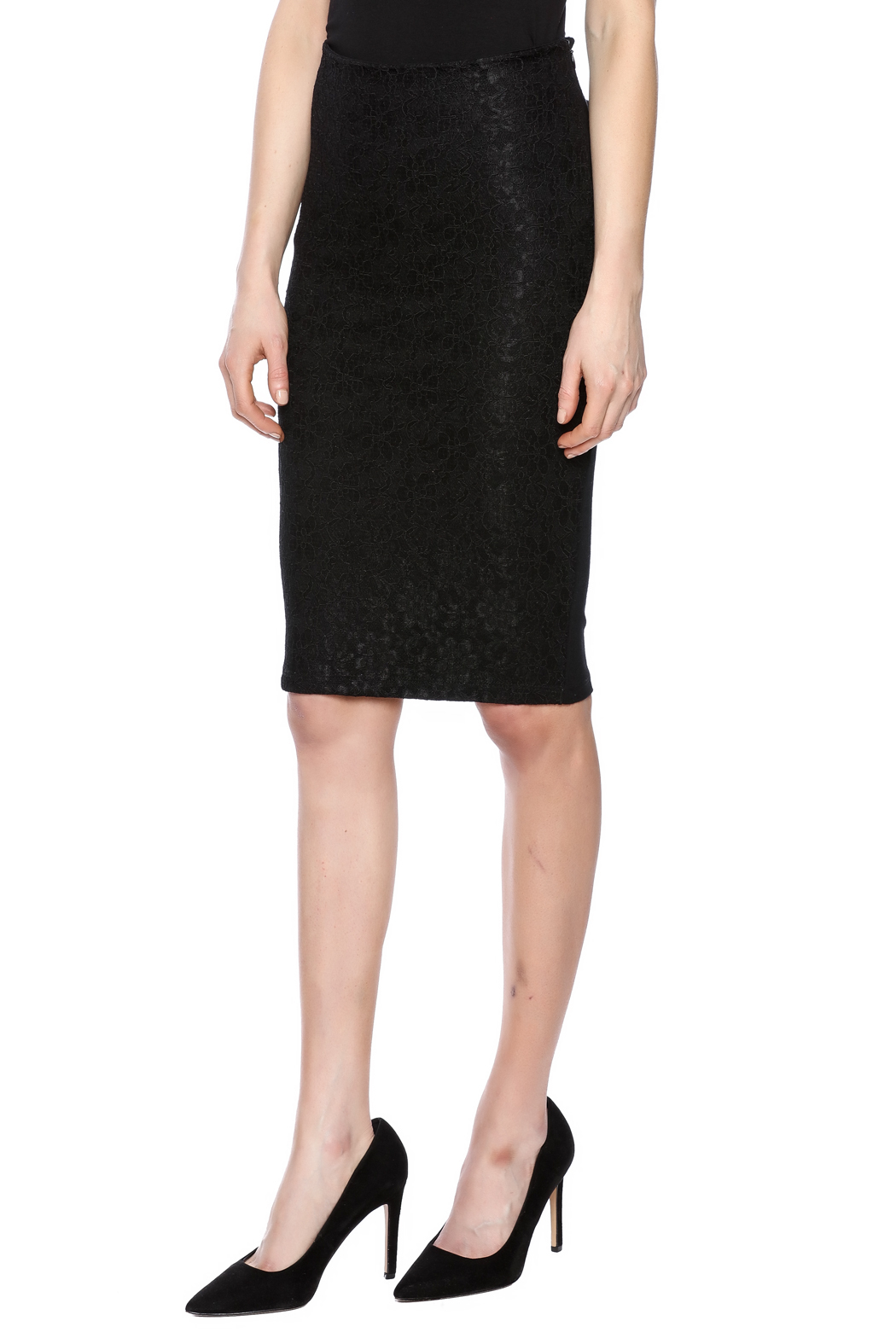kikiriki pencil skirt from new jersey by covered