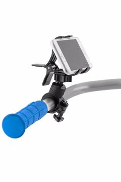 Shoptiques Product: Bike Phone Holder