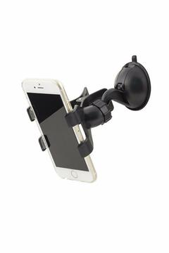 Shoptiques Product: Car Phone Holder