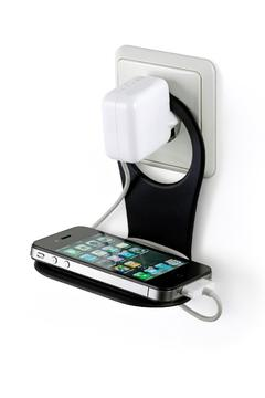 Shoptiques Product: Cell Phone Holder