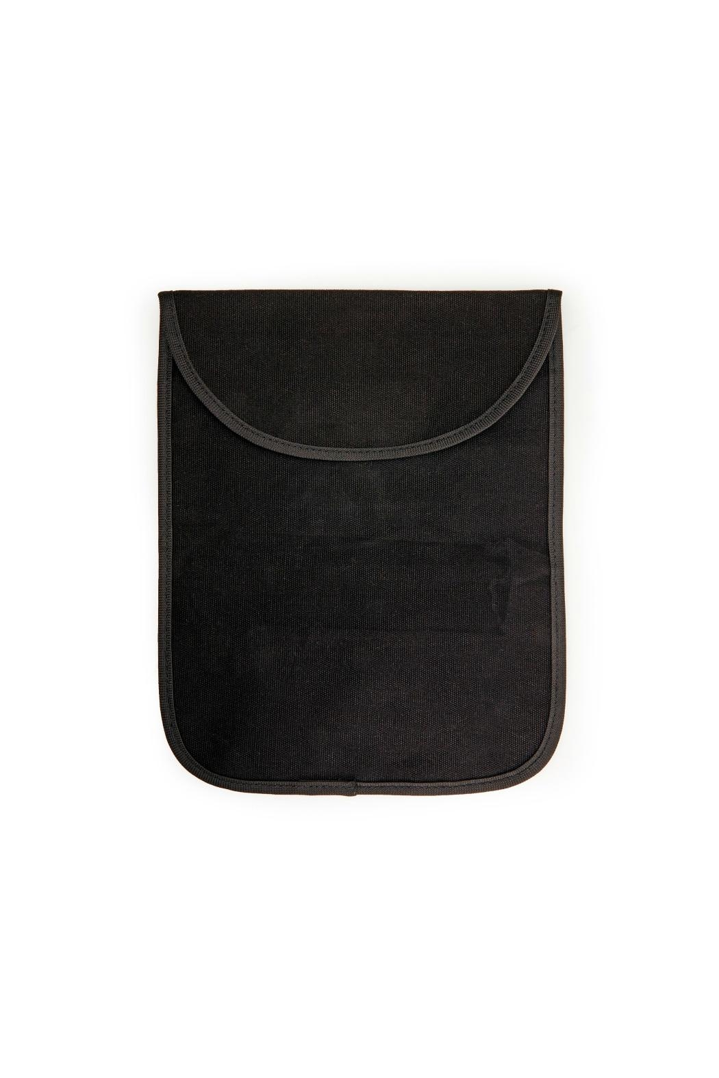 Kikkerland Design Antisignal Phone Pouch - Side Cropped Image