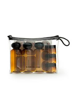 Kikkerland Design Apothecary Travel Set - Product List Image