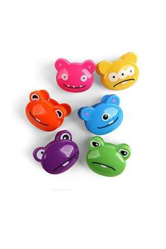 Shoptiques Product: Monster Bag Clips